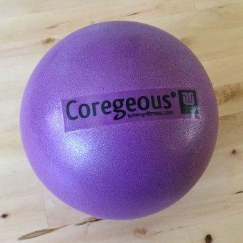Coregeous-Final-2