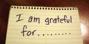 gratitude-journal-480x236.jpg