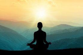 Meditation-696x461
